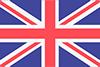 澳洲国旗图标